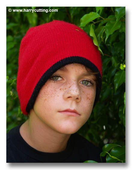 teen boys hats  b3f9232bf9d