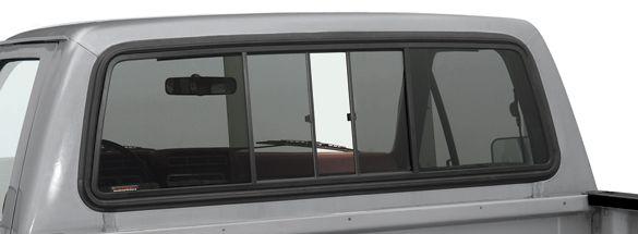 Sliding Rear Windows Hank Williams IV Pinterest Lmc Truck - Truck back window picture