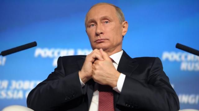 How the failed Turkish coup helps Putin
