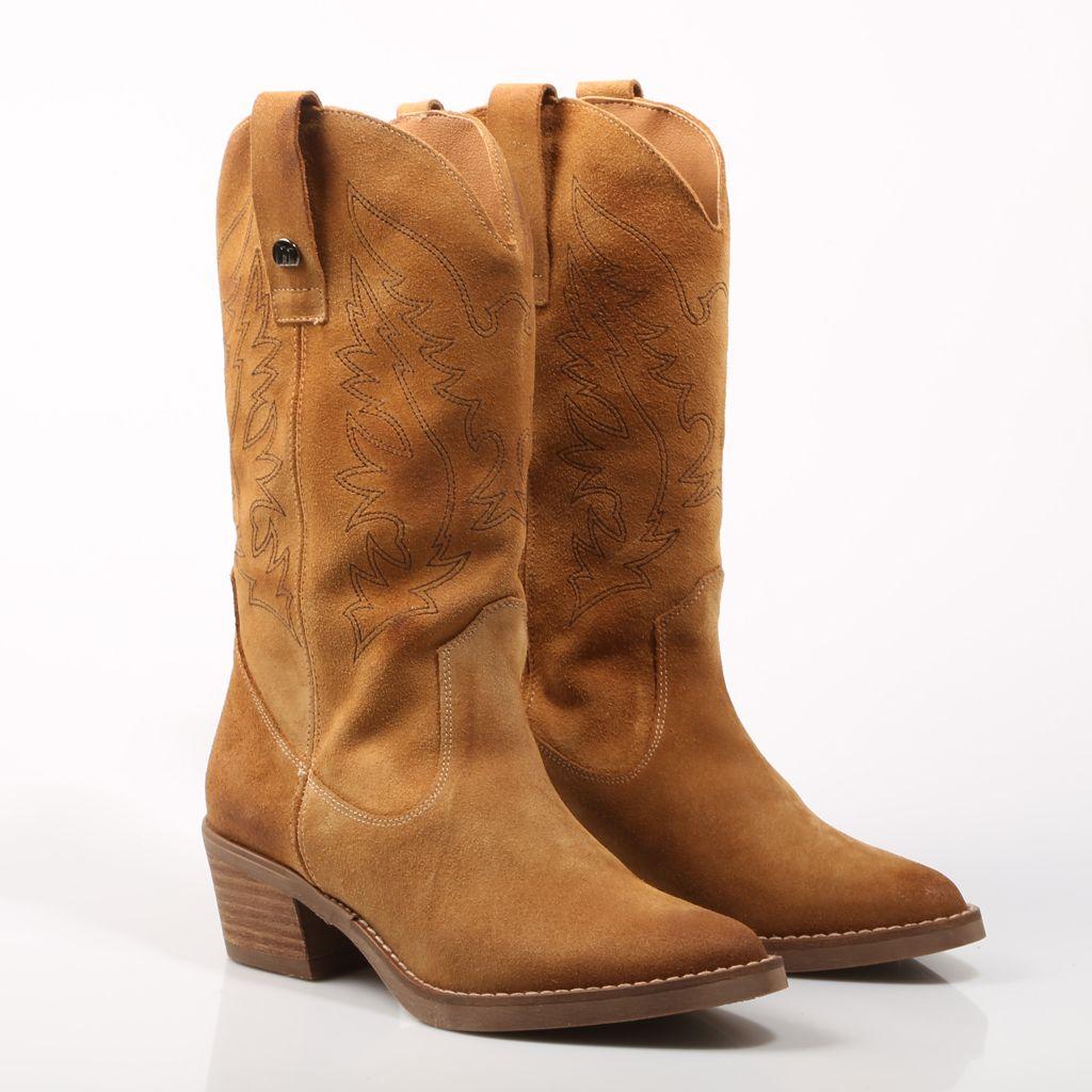 Old Skool | Botas cowboy mujer, Botas zapatos y Botas