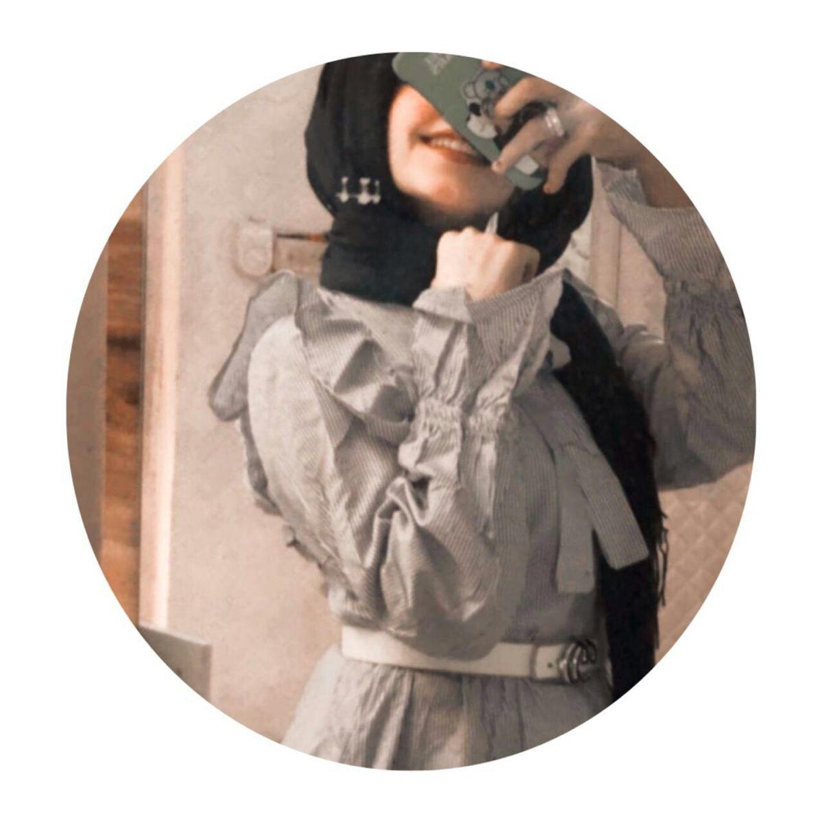 افتارات Cute Selfie Ideas Girly Photography Cute Girl Photo