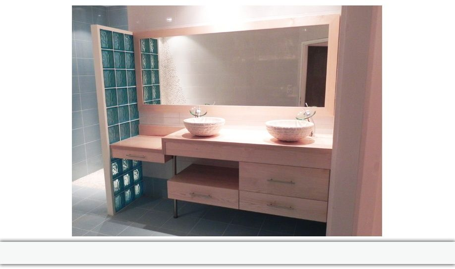 13 Ideal Meuble Salle De Bain Avec Coiffeuse Pics Lighted Bathroom Mirror Bathroom Mirror Bathroom Vanity
