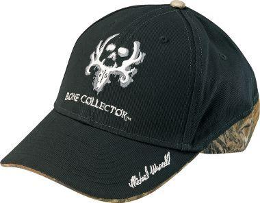 Bone Collector™ Series Cap  18b1cd7ffba0