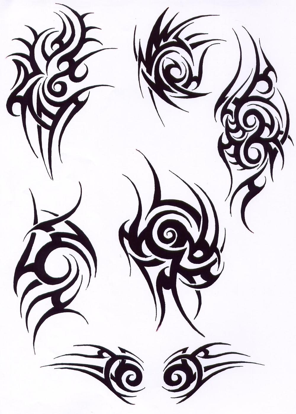 Tribal Hand Tattoo Tribal Hand Tattoos Tribal Arm Tattoos Tribal Tattoos