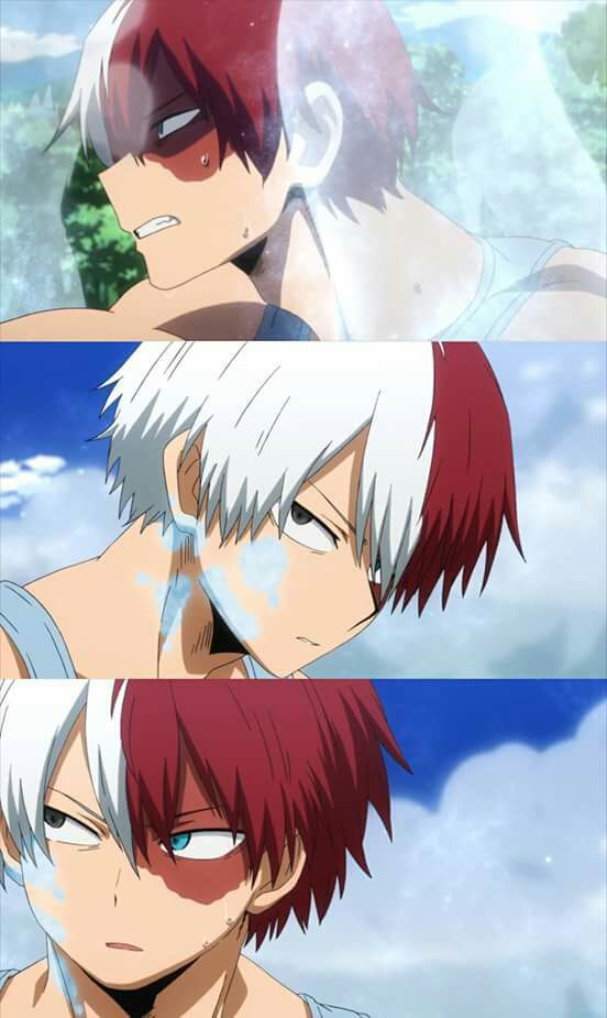 💚Tododeku Pictures And more ❤