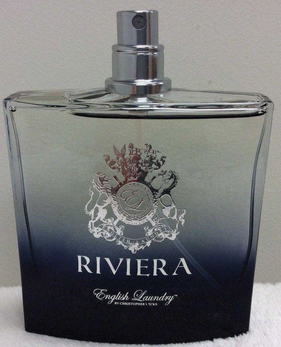 19 99 Riviera By English Laundry 3 4 Oz Eau De Toilette Spray