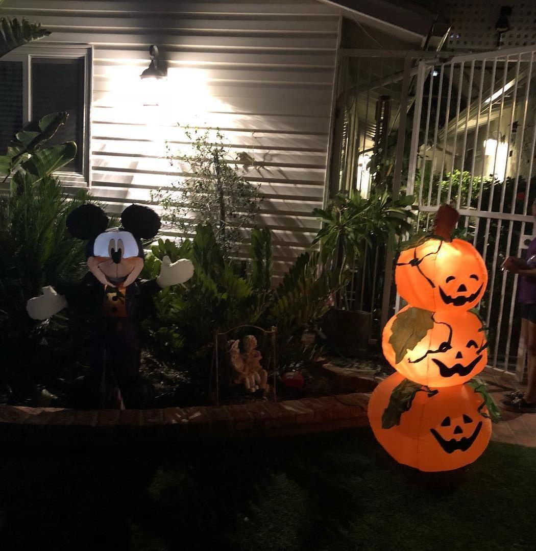 46 Cool Halloween Party Decoration Ideas Halloween