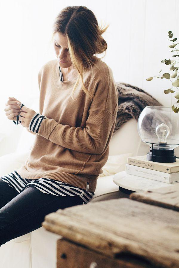 die besten 25 winter trends 2016 ideen auf pinterest winter 2016 modetrends mode trends 2016. Black Bedroom Furniture Sets. Home Design Ideas