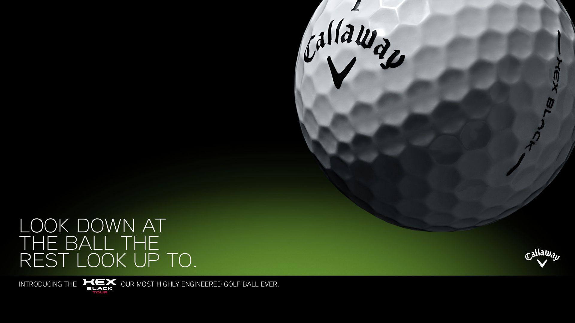 Titleist Golf Wallpaper 1600x1200 Ball Wallpapers 41