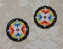 Image result for Free Native American Beadwork Patterns #nativeamericanbeadworkpatters Image result for Free Native American Beadwork Patterns #nativeamericanbeadworkpatters Image result for Free Native American Beadwork Patterns #nativeamericanbeadworkpatters Image result for Free Native American Beadwork Patterns #nativeamericanbeadworkpatters Image result for Free Native American Beadwork Patterns #nativeamericanbeadworkpatters Image result for Free Native American Beadwork Patterns #nativeam #nativeamericanbeadworkpatters