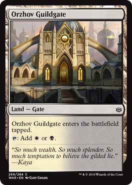 Card Search Search Guildgate Gatherer Magic The Gathering The Gathering Magic The Gathering Cards Dual Lands
