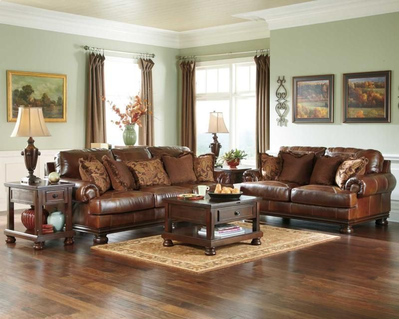 2110038 In By Ashley Furniture In San Antonio Tx D Sofa Family