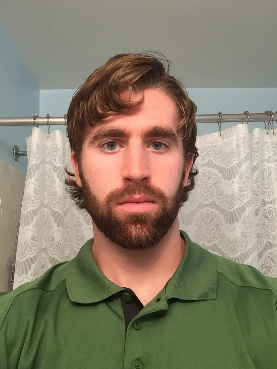 Help! what WB pomade to tame my thick/wavy hair as I'm ...