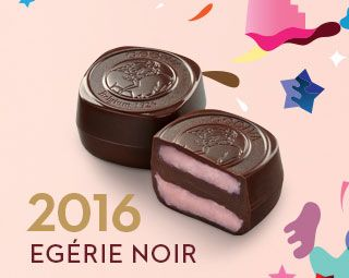 Image result for raspberry rose godiva truffle