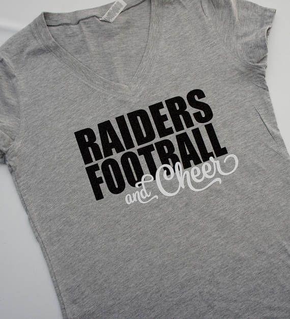2ec8228b Cheer Mom Shirts, Custom Football, Orange Glitter, Neon Purple, Team Names,
