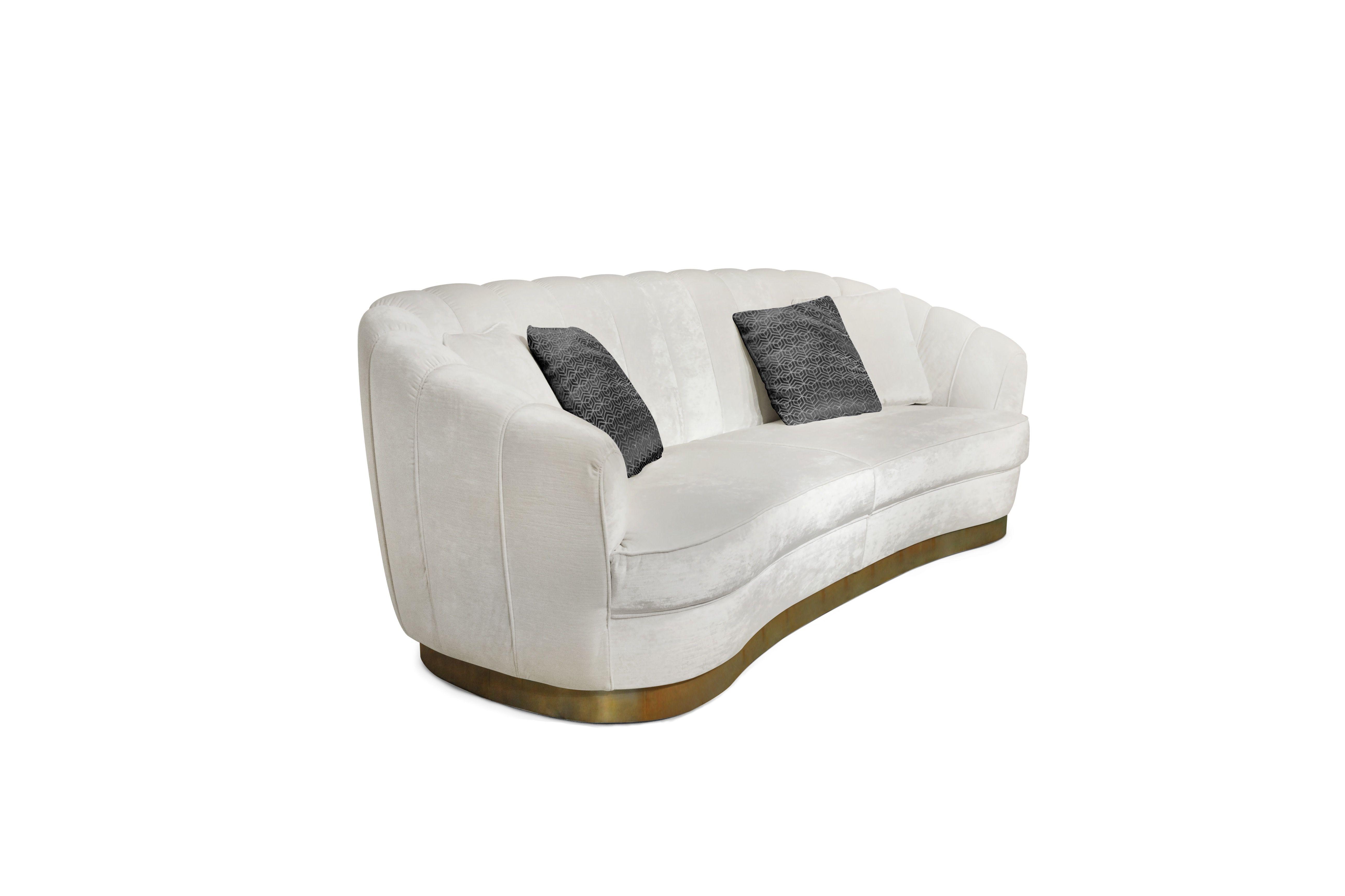 pearl sofa sofas brass transitional.jpg?ixlib=rails 1.1