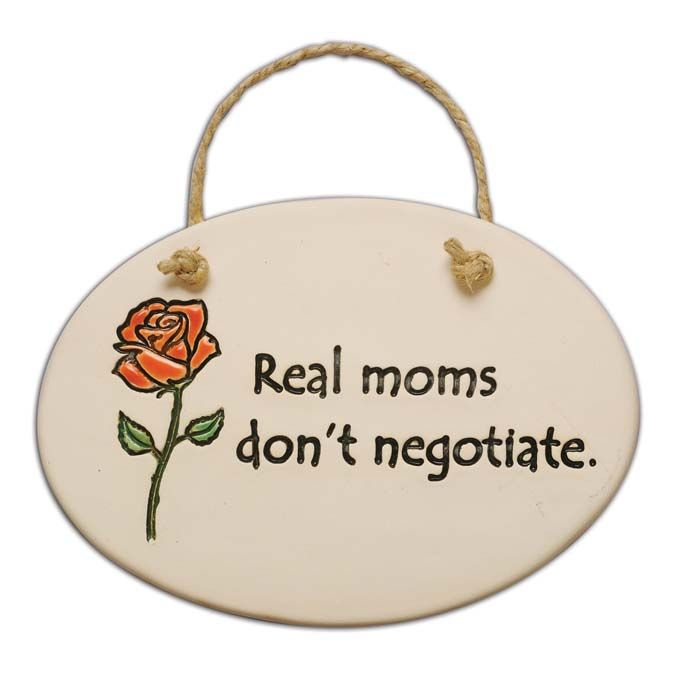 real moms plaque femail creations real moms wall on wall of moms id=80490