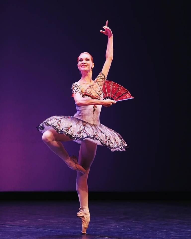 Pin by Addy on Dance   American ballet theatre, Ballet