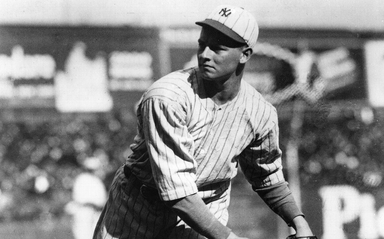 Espn Ny 50 Greatest Yankees Yankees Baseball Classic New York Yankees