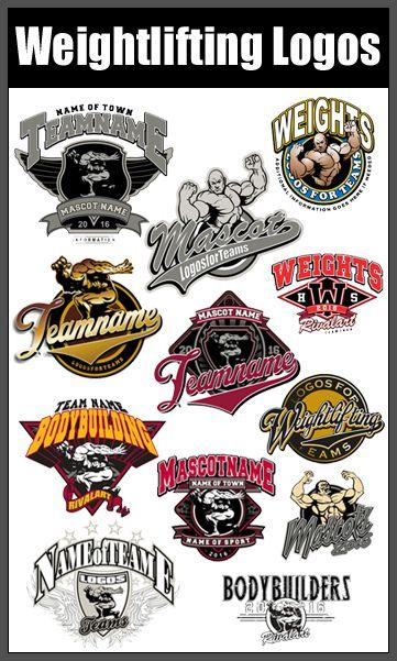 weightlifting logos tshirt designs pinterest weightlifting rh pinterest com weight lifting log book weightlifting platform logos