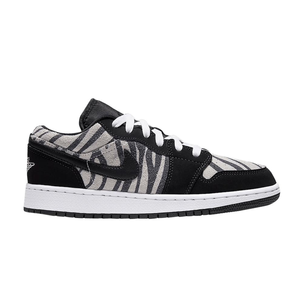 Goat Buy And Sell Authentic Sneakers Sneakers Air Jordans Jordan 1 Low