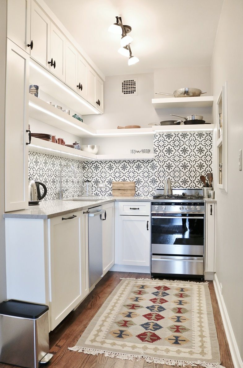 For more kitchen ideas and kitchen remodeling, please visit www ...