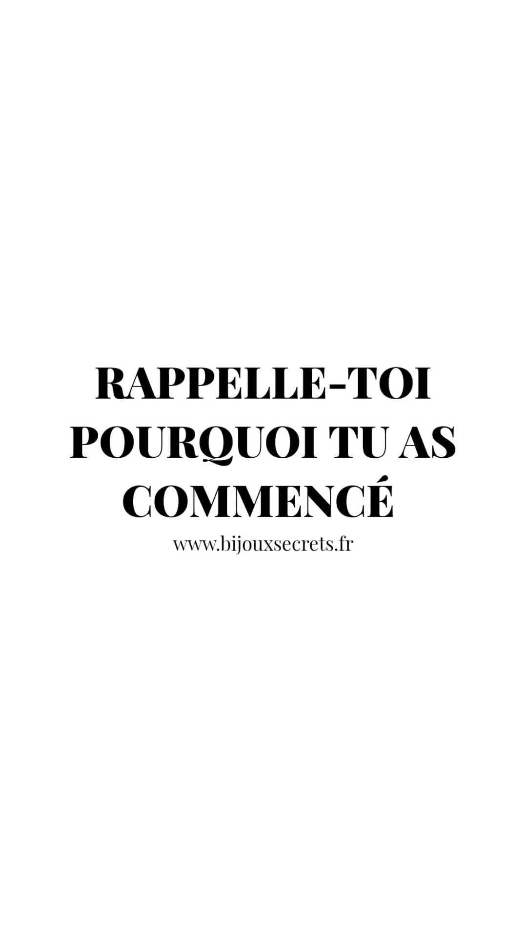 Rappelle Toi Pourquoi Tu As Commence Fond Ecran Blanc Fond D Ecran Citation Proverbe Motivation
