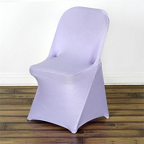 spandex folding chair covers amazon ivory for sale balsacircle 10 pcs wedding s https www com dp b01mxl55uu ref cm sw r pi awdb x 2nlczbrs69c7e