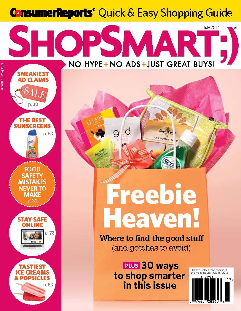 Free stuff online no strings attached