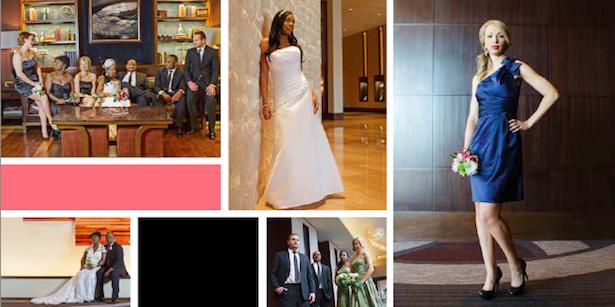 Goodwill Sale Wedding Dress