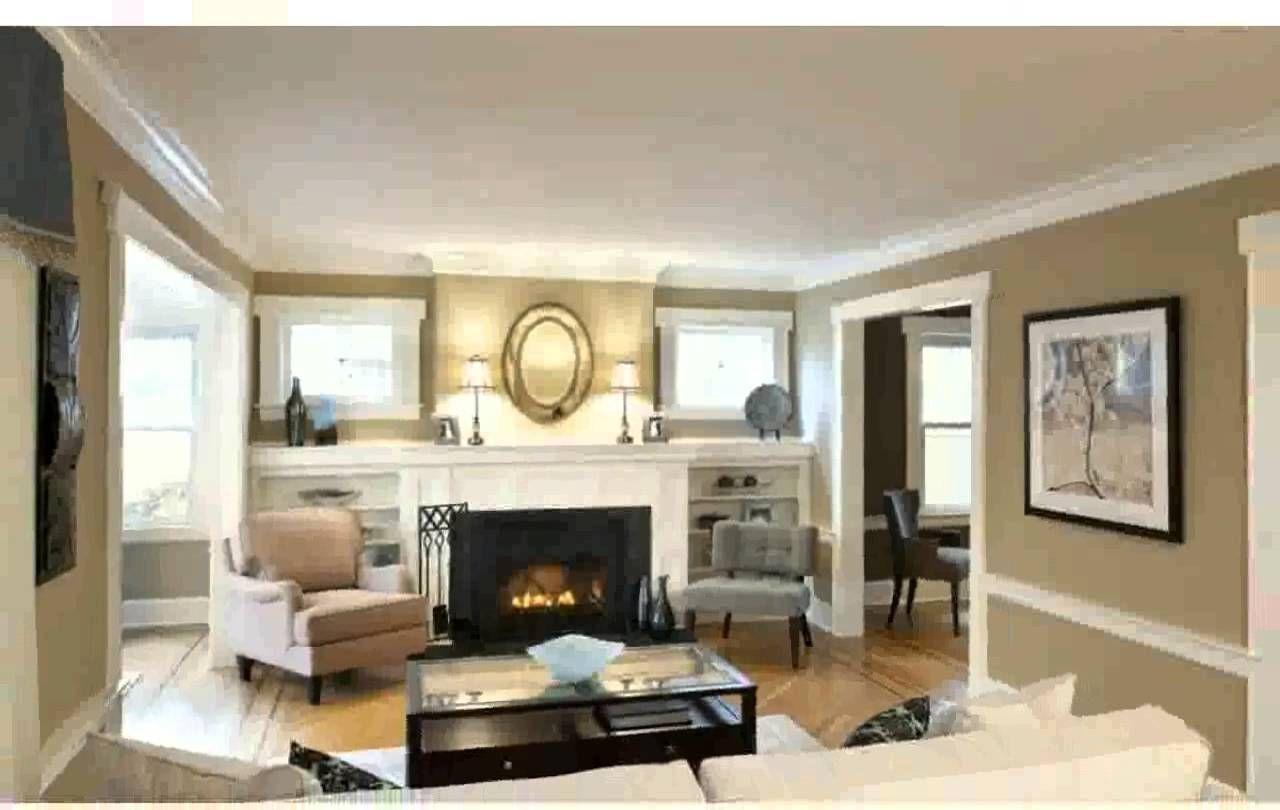 moderne renovierung wohnzimmer | dekoideen bad selber machen ...