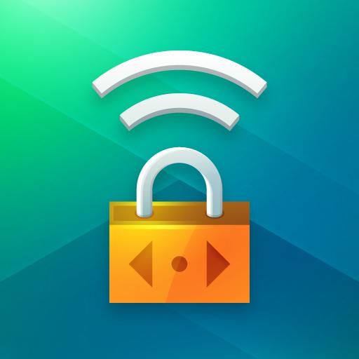 ce87f198a5322ea0e0adb367b9871945 - How Secure Is A Vpn Really