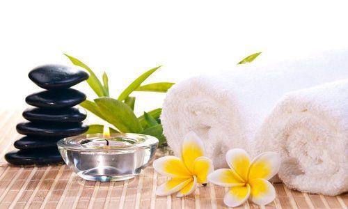 Convierte tu baño en un spa con estos truquitos fáciles ¡están buenos!