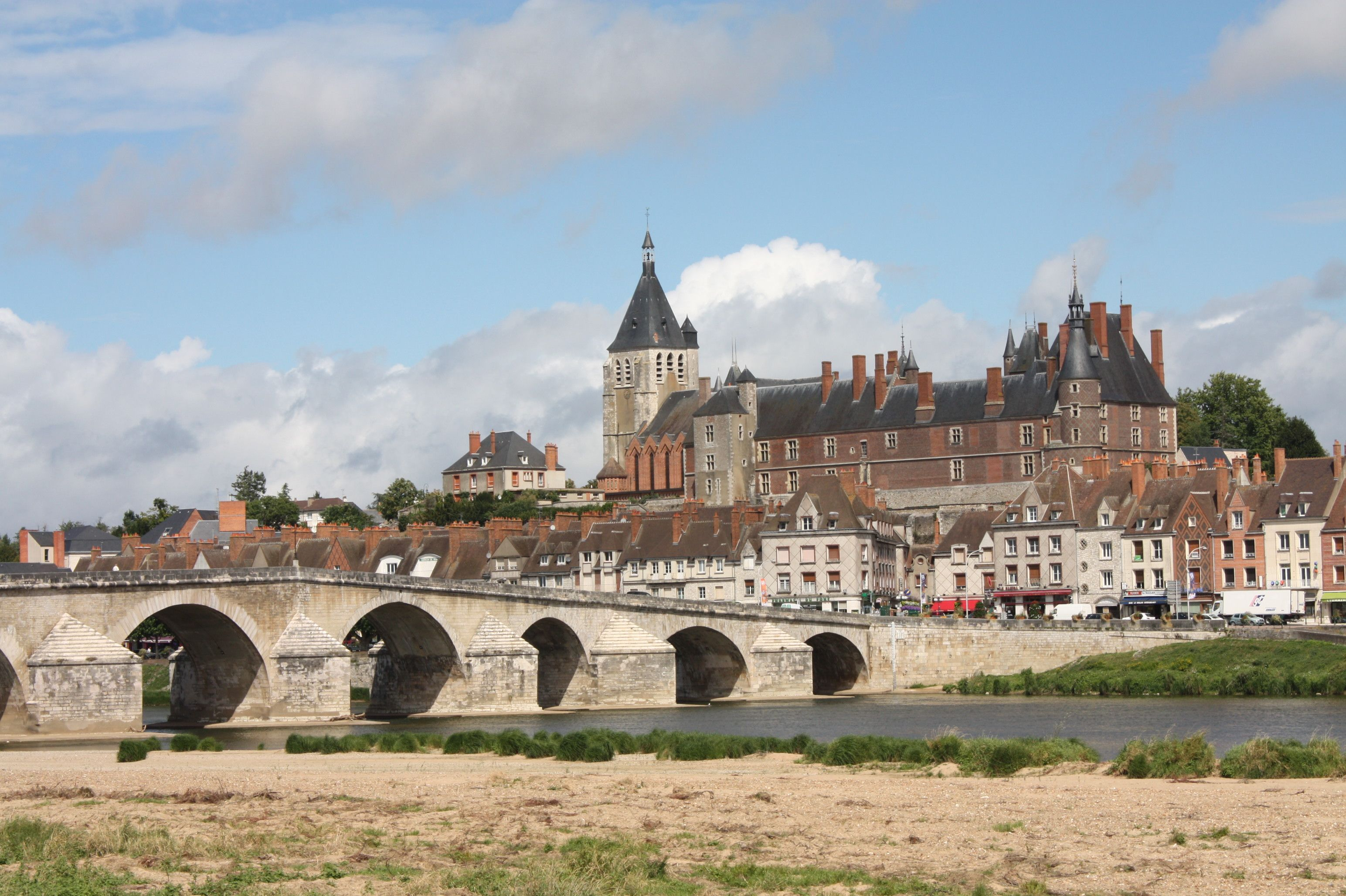the nevers - photo #35