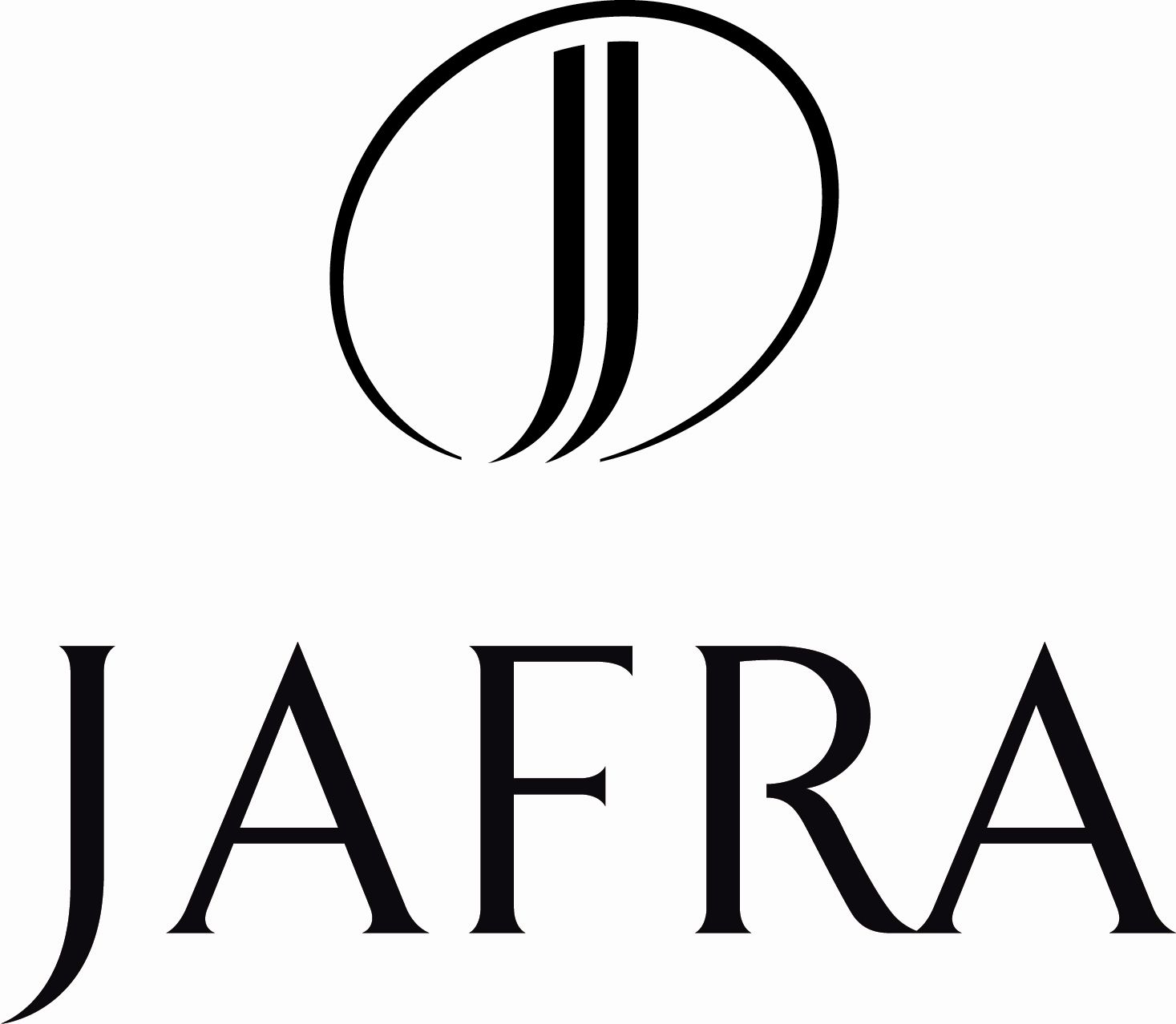 Jafra perfumes group picture image by tag keywordpictures com - Jafra Skincare Do You Want To See Jafra Skincare Reviewed On Beautypedia Comment