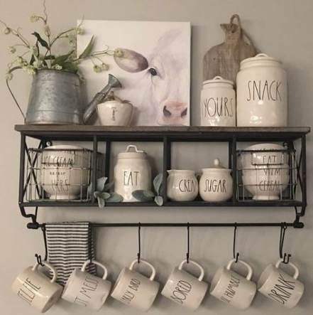 Farmhouse Kitchen Decor Hobby Lobby 61 New Ideas Kitchen Farmhouse Trendy Farmhouse Kitchen Kitchen Decor Hobby Lobby Farmhouse Kitchen Decor