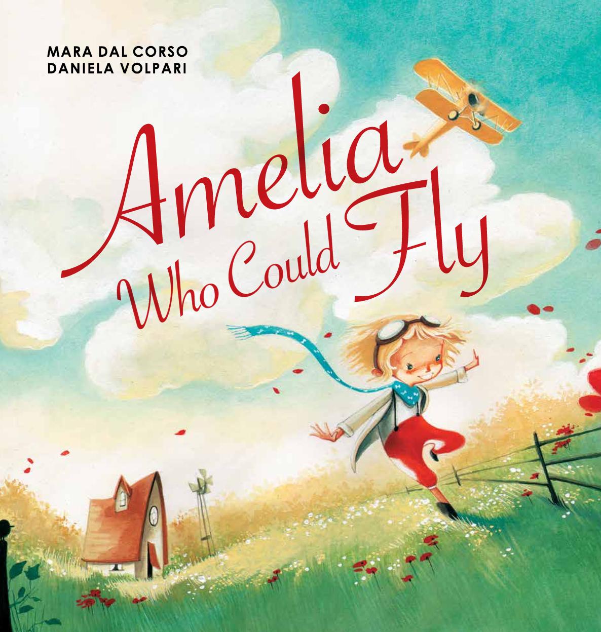 Fantástico Página Para Colorear De Amelia Earhart Molde - Dibujos de ...