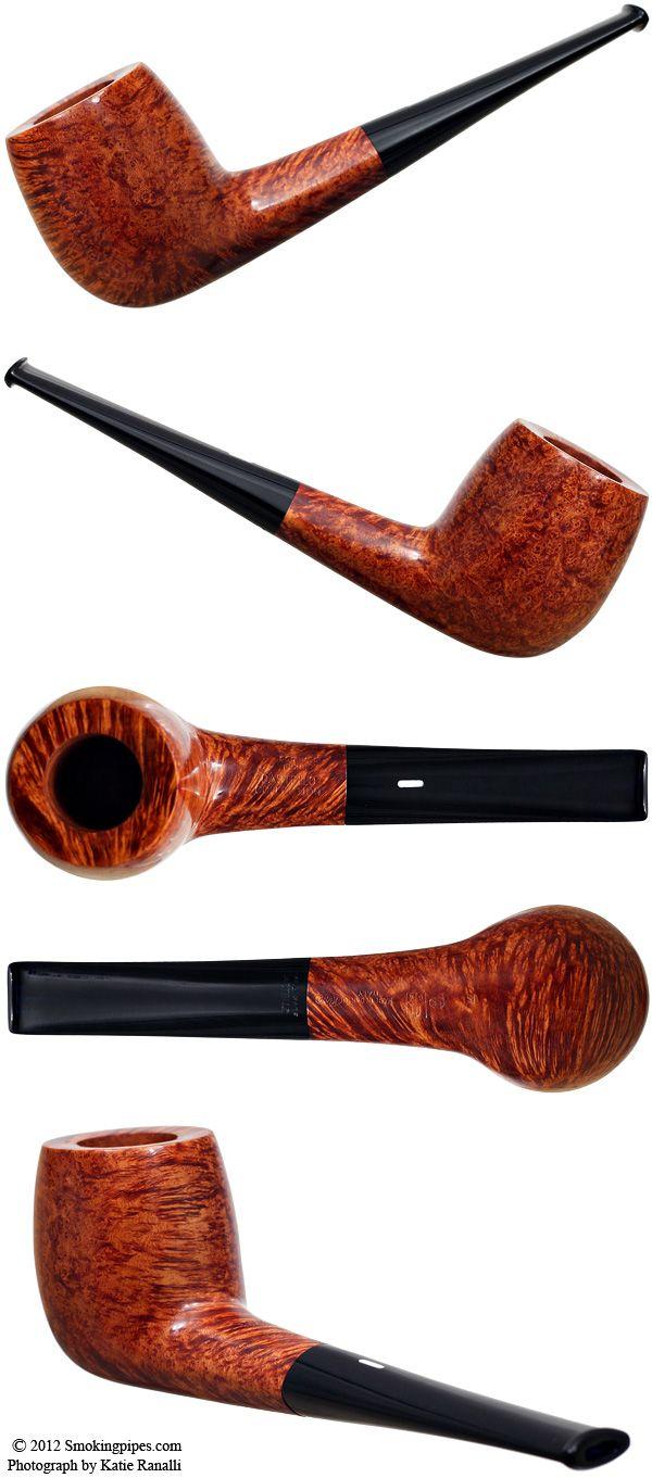 Collection Occhio di Pernice Apple (KK) | Pipes | Tobacco