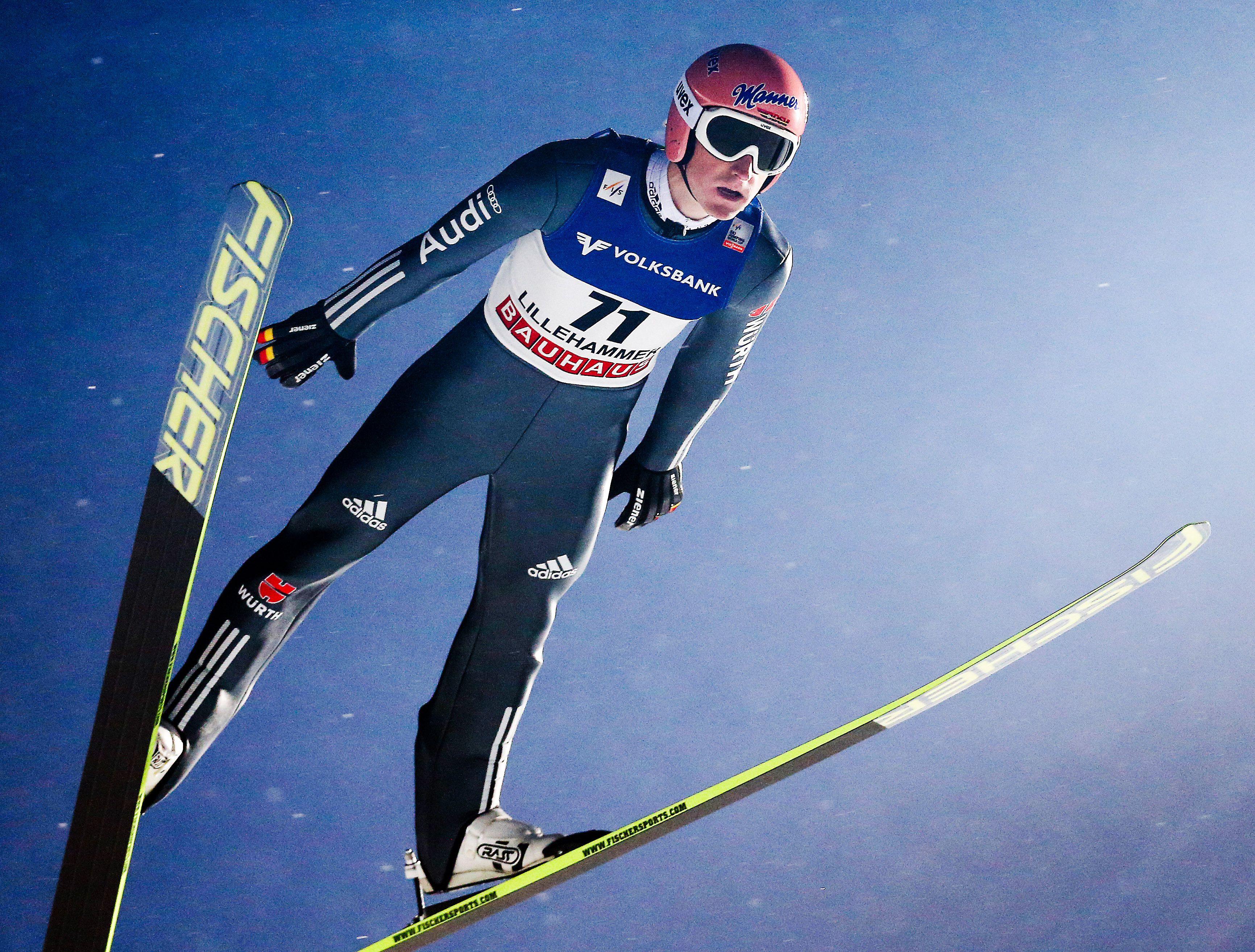 лыжи как вид спорта картинки сегодня клаус вспоминает