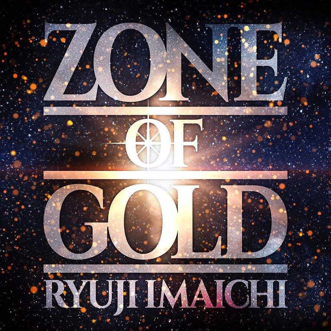 Ryuji Imaichi On Instagram Ryuji Imaichi New Album Zone Of Gold 2020 1 15 Release Ryujiimaichi 今市隆二 Zoneofgold Goldman Instagram Posts Album Instagram