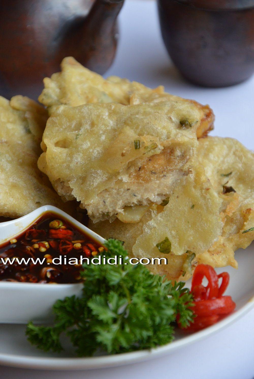 Blog Diah Didi Berisi Resep Masakan Praktis Yang Mudah Dipraktekkan Di Rumah Resep Masakan Resep Masakan Indonesia Makanan Dan Minuman