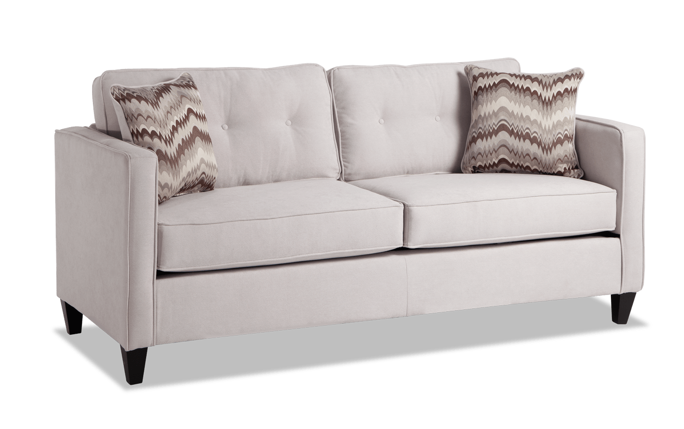 Fantastic Lucy Sofa Home Sweet Home Sofa Outlet Sofa Loveseat Sofa Pdpeps Interior Chair Design Pdpepsorg