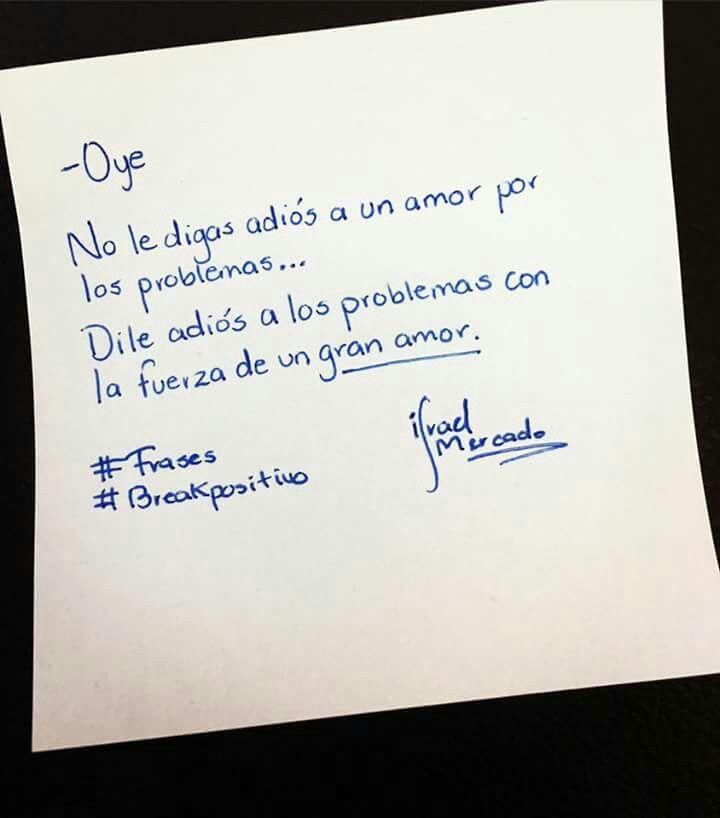 Pin De Rossy Gonzalez En Amor Amor Frases De Amor Y Frases Vida Amor