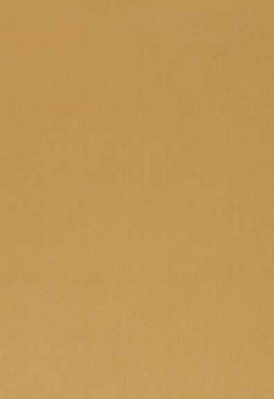 FSchumacher Fabric 54380 Luana Chamois