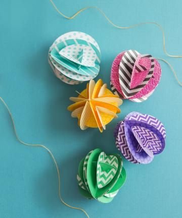 Cool Paper Crafts For Kids Cool Paper Crafts Diy And Crafts