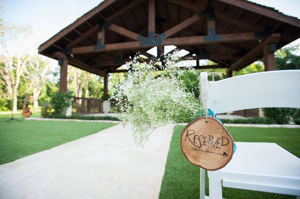 outdoor wedding venues in fort worth tx%0A This wedding venue outside of Fort Worth is the ideal Dallas Wedding Venue  and reception hall for any function  Call  email us today for open  dates tours