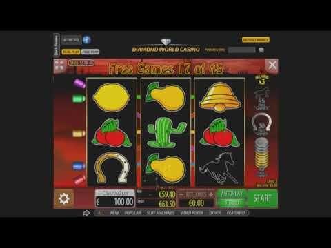 online casino bonus mit einzahlung