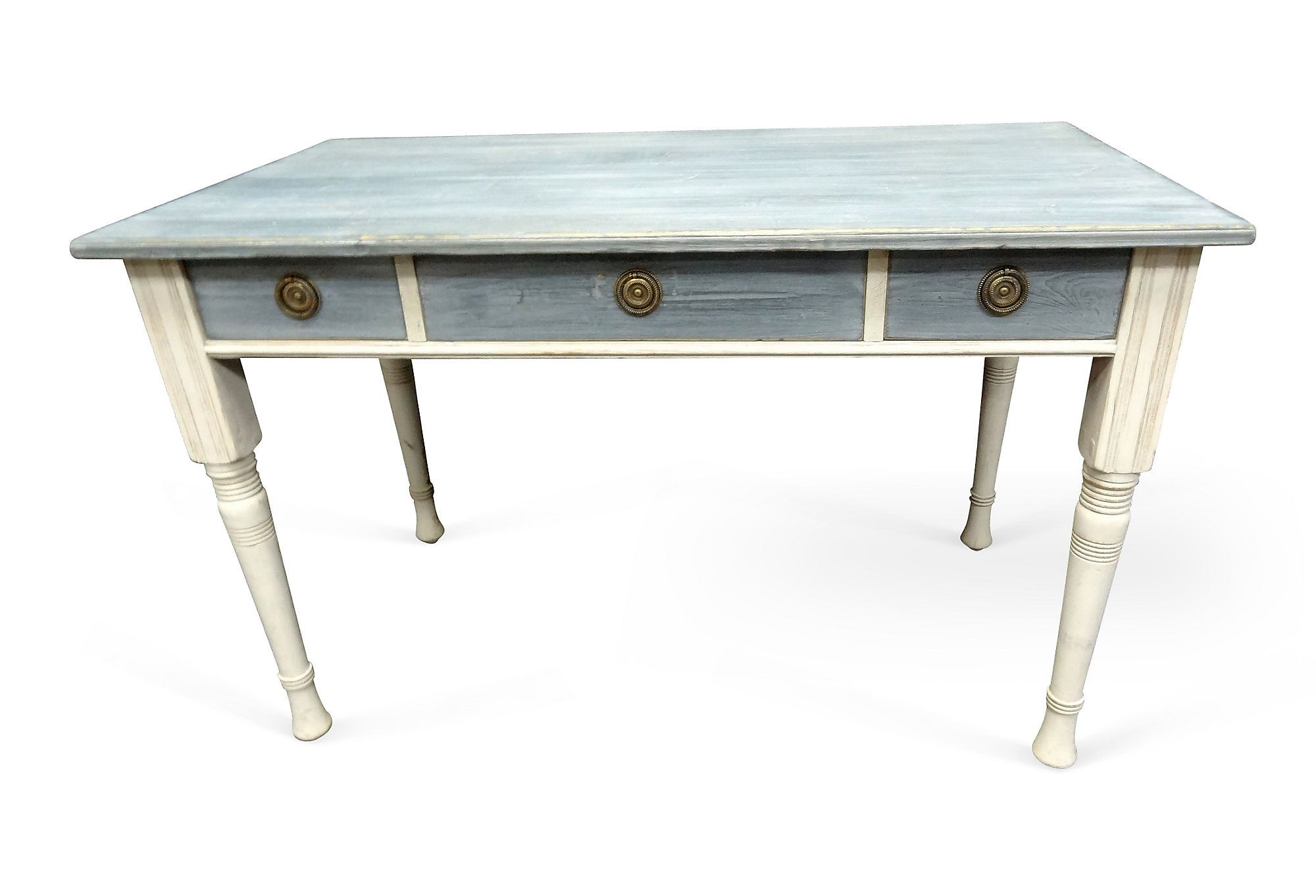 blue altra mini lacquer dandy white desk inspirations west mobile most parsons elm
