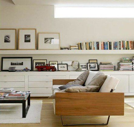 100 Spring Cleaning Ideas To Help You Organize Your Space