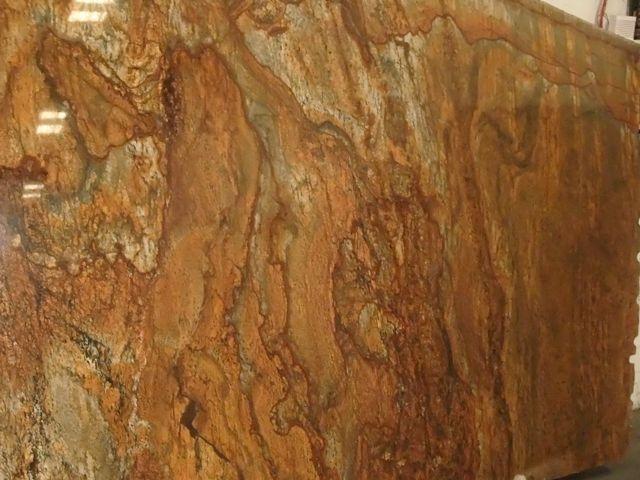 Mystic Timber 8930 Granite With Images Granite Stone Decorative Concrete Countertops Concrete Decor